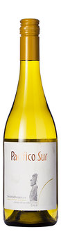 Pacifico Sur – Chardonnay