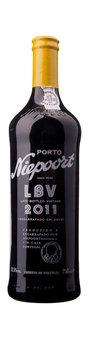 Late Bottled Vintage - Niepoort Port