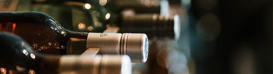 Wijn-witte-wijnen