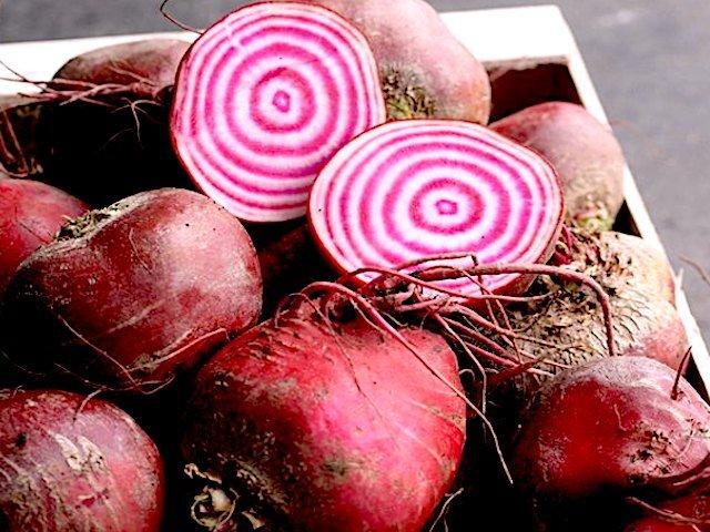 Knol-achtigen-(Légumes-Tubéreux)