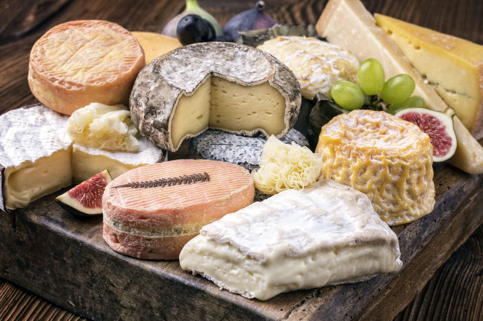 Hollandse-&-Buitenlandse-kaas