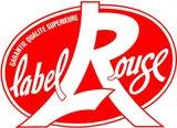 Zuiglam Heel - uit de Pyreneeën Label Rouge_