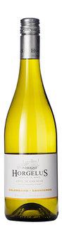 Gascogne Horgelus – Colombard & Sauvignon Blanc