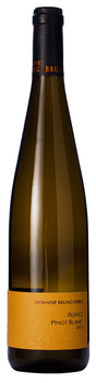Domaine Bruno Sorg - Pinot Blanc - Alsace