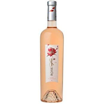 Infinie - Provence Rosé
