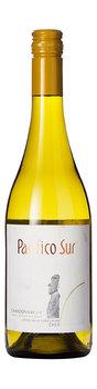 """Pacifico Sur -"""" Chardonnay"""