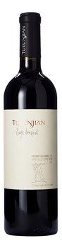 Tutunjian Single Vineyard - Cabernet Sauvignon