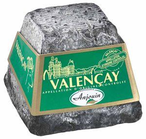 Valençay AOP